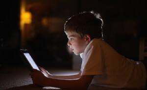 A donde ir en Santiago y cómo mantener a nuestros hijos seguros en línea
