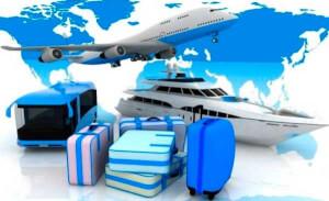 empresas de viajes